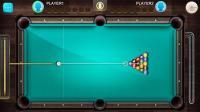 Billiards APK