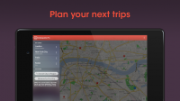 City Maps 2Go Offline Maps for PC