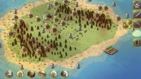 Age of Ottoman for PC