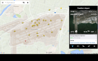 Flightradar24 Free for PC