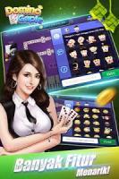 Domino Gaple Online APK