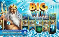 GameTwist Free Slots 777 APK