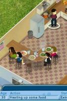 Virtual Families Lite for PC