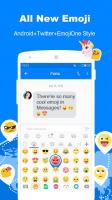 SMS Messenger –SMS Blocker for PC