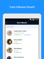 Followers+ for Instagram APK