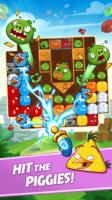 Angry Birds Blast APK