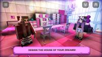 Sim Design Home Craft: Fashion for PC