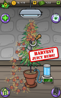 Pot Farm - Grass Roots for PC