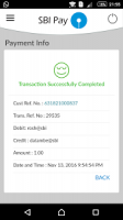 SBI Pay APK