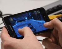 Grand Theft Auto IV - GTA 4 Mod+Obb Data APK