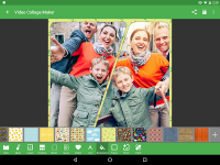 Video Collage Maker APK