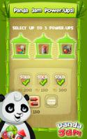 Panda Jam APK