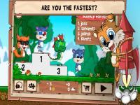Fun Run 2 - Multiplayer Race for PC