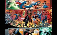 DC Comics for PC