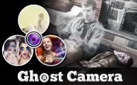 Ghost Photo Maker APK