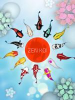 Zen Koi APK