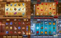 Russian Slots - FREE Slots for PC