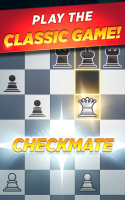 Chess With Friends Free for PC