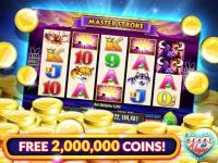 Heart of Vegas™ Slots Casino for PC