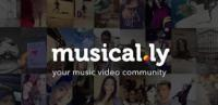 musical.ly lite for PC