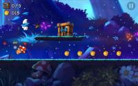 Smurfs Epic Run APK