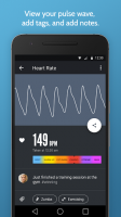 Instant Heart Rate for PC