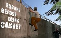 Survival: Prison Escape APK