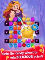 Jelly Blast APK