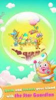 Piggy is Coming-Valentine APK