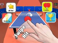 Table Tennis 3D APK