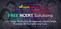 NCERT Solutions of NCERT Books for PC