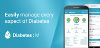 Diabetes:M for PC