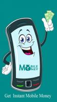 Mobile Money for PC