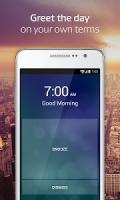 Alarm Clock Xtreme Free +Timer APK