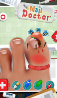 Nail Doctor APK