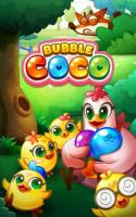Bubble CoCo for PC