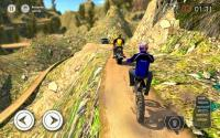 Offroad Bike Racing APK