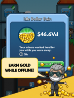 Idle Miner Tycoon for PC