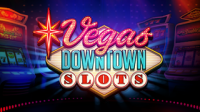 Free Slot-Vegas Downtown Slots for PC
