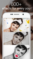 Photo Lab Picture Editor FX for PC