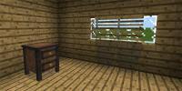 Furniture Mod For MCPE APK
