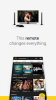 Peel Smart Remote TV Guide APK