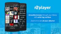 n7player Music Player APK