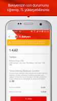 Vodafone Yanımda APK