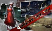Blood Zombies HD APK