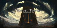 Secret Tower : 500F for PC