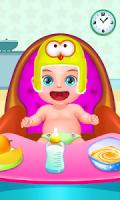 Newborn Baby Caring APK