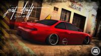 Just Drift APK