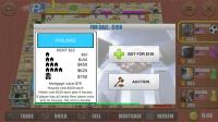 Rento - Dice Board Game Online APK