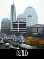 Egg, Inc. for PC
